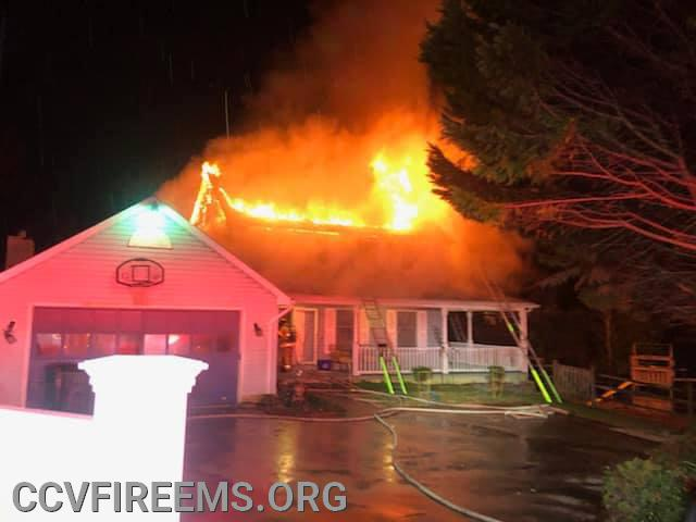 photo courtesy Fireman Maggi
